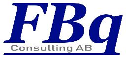 FBq Consulting AB